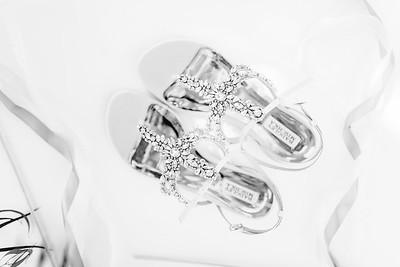 00128-©ADHPhotography2019--IanJameePearson--Wedding--June01