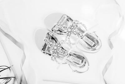 00130-©ADHPhotography2019--IanJameePearson--Wedding--June01