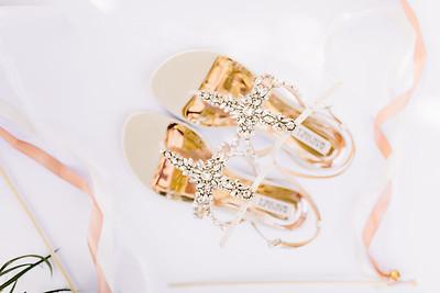 00135-©ADHPhotography2019--IanJameePearson--Wedding--June01