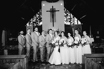02956-©ADHPhotography2019--IanJameePearson--Wedding--June01