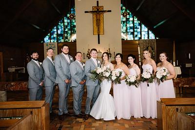 02973-©ADHPhotography2019--IanJameePearson--Wedding--June01