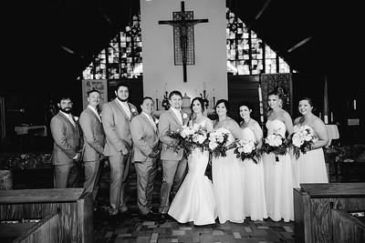02974-©ADHPhotography2019--IanJameePearson--Wedding--June01
