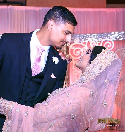 Wedding Cam1