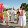 Ide_Ceremony_125