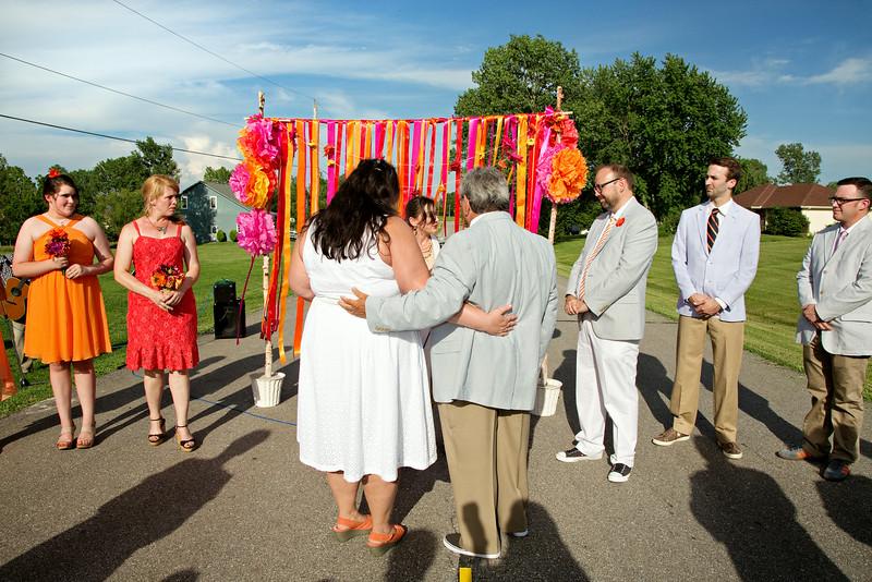 Ide_Ceremony_126