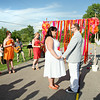 Ide_Ceremony_152