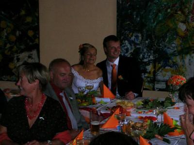 IdyllicPrague Weddings