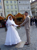 IdyllicPrague Weddings