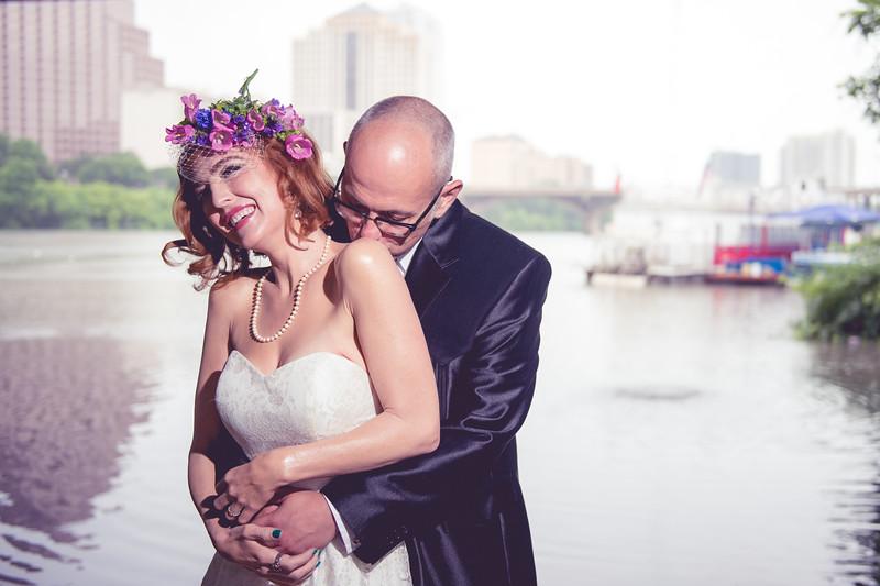 Keyfitz Wedding-12