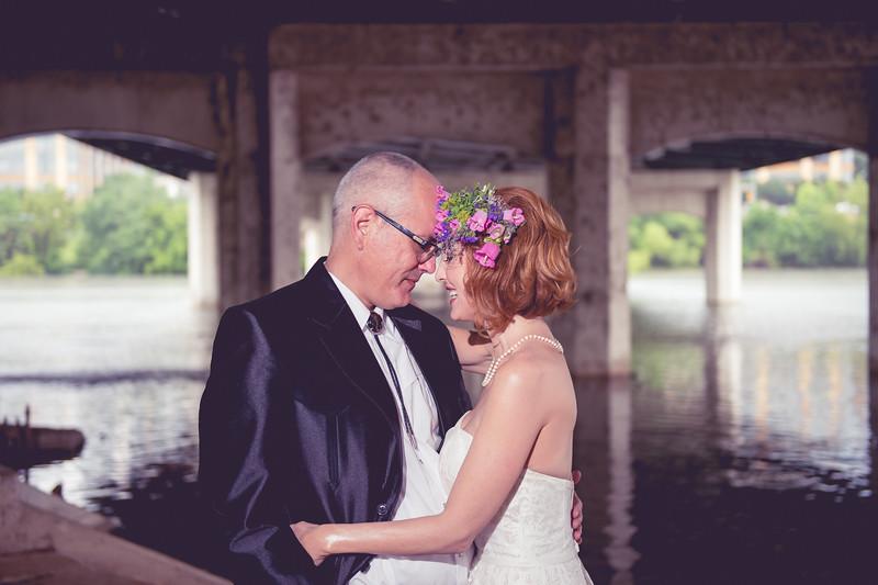 Keyfitz Wedding-16