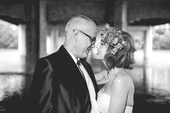 Keyfitz Wedding-19
