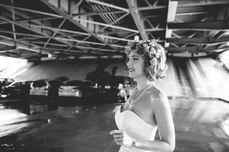 Keyfitz Wedding-3
