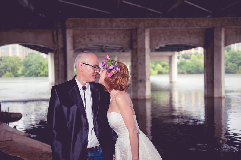 Keyfitz Wedding-14
