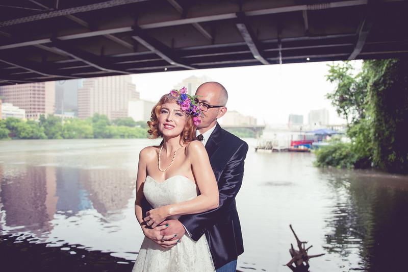 Keyfitz Wedding-8