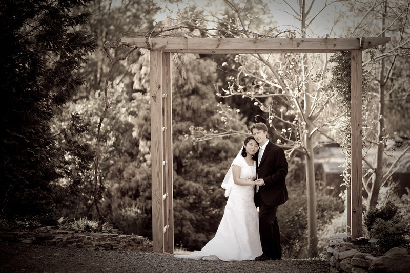 IlinTheo_wedding_028