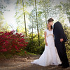 IlinTheo_wedding_016