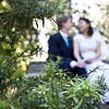 IlinTheo_wedding_009