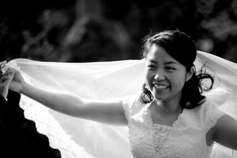 IlinTheo_wedding_020