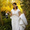 IlinTheo_wedding_031