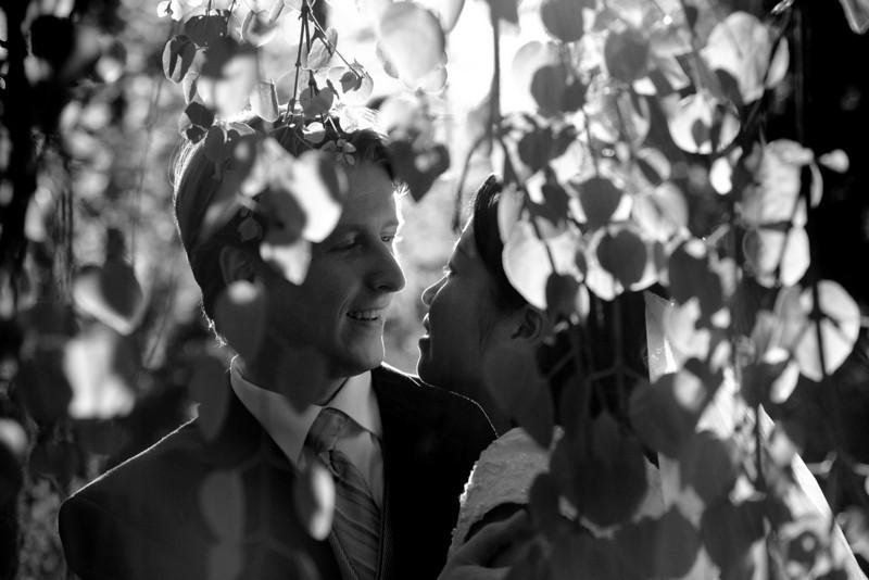 IlinTheo_wedding_011