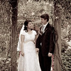 IlinTheo_wedding_014