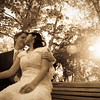 IlinTheo_wedding_008