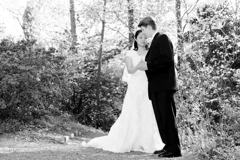 IlinTheo_wedding_017