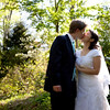 IlinTheo_wedding_002