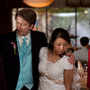 IlinTheoWedding_RLoken_616_8097