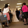 IlinTheoWedding__RLoken_680_3613