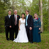 IlinTheoWedding__RLoken_699_7861