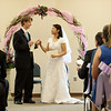 IlinTheoWedding__RLoken_683_7564