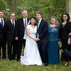 IlinTheoWedding__RLoken_700_7864
