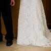 IlinTheoWedding__RLoken_690_7692