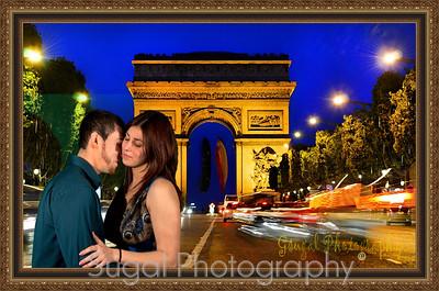 04a_Paris