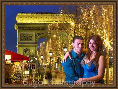 01_Paris