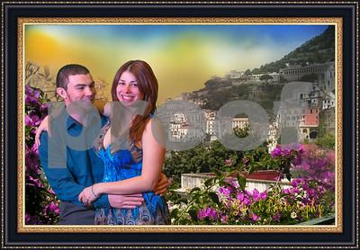 Amalfi_Italy_5