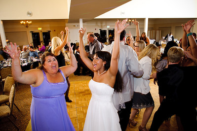 0404-d700_Mya_and_Chase_Aptos_Wedding_Photography_Seascape_Golf_Club