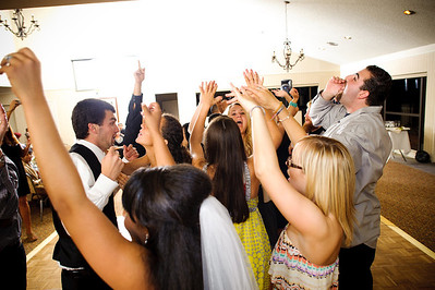 0413-d700_Mya_and_Chase_Aptos_Wedding_Photography_Seascape_Golf_Club