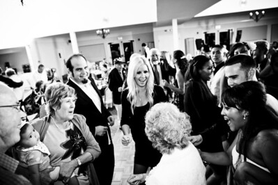 0348-d700_Mya_and_Chase_Aptos_Wedding_Photography_Seascape_Golf_Club