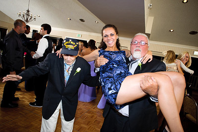 0387-d700_Mya_and_Chase_Aptos_Wedding_Photography_Seascape_Golf_Club