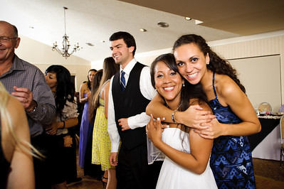 0430-d700_Mya_and_Chase_Aptos_Wedding_Photography_Seascape_Golf_Club