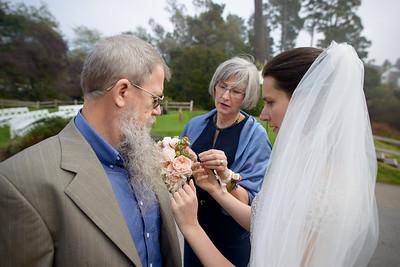 0607_d800a_Thea_and_Harry_Seascape_Golf_Club_Aptos_Wedding_Photography