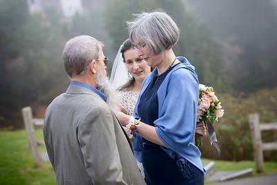 3138_d800b_Thea_and_Harry_Seascape_Golf_Club_Aptos_Wedding_Photography