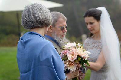 3145_d800b_Thea_and_Harry_Seascape_Golf_Club_Aptos_Wedding_Photography