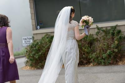 3153_d800b_Thea_and_Harry_Seascape_Golf_Club_Aptos_Wedding_Photography