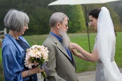 3144_d800b_Thea_and_Harry_Seascape_Golf_Club_Aptos_Wedding_Photography