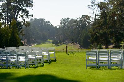 2927_d800b_Thea_and_Harry_Seascape_Golf_Club_Aptos_Wedding_Photography