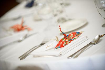 2929_d800b_Thea_and_Harry_Seascape_Golf_Club_Aptos_Wedding_Photography