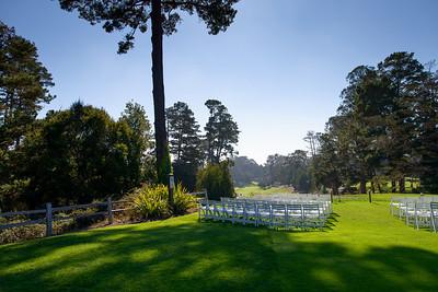 0493_d800a_Thea_and_Harry_Seascape_Golf_Club_Aptos_Wedding_Photography